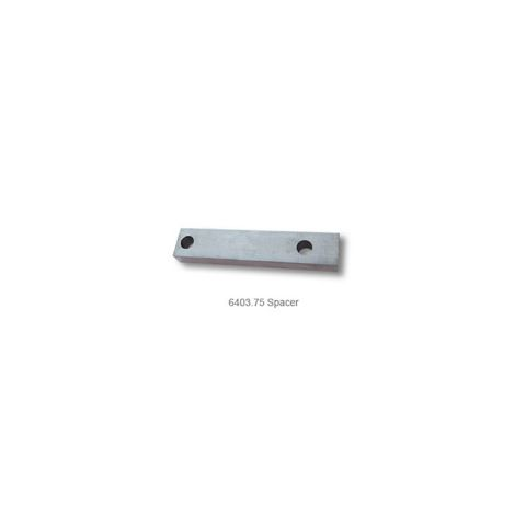 Locinox 6403 Spacer Plates for Security Keepers