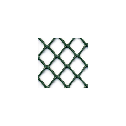 TENAX Turf Reinforcement - 6.7' W x 100' L - Green