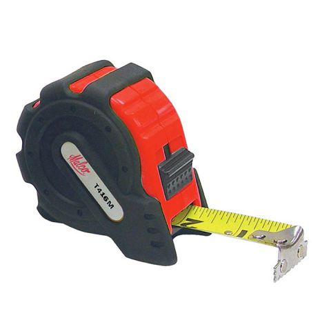 Malco Products Magnetic Tip Measuring Tapes
