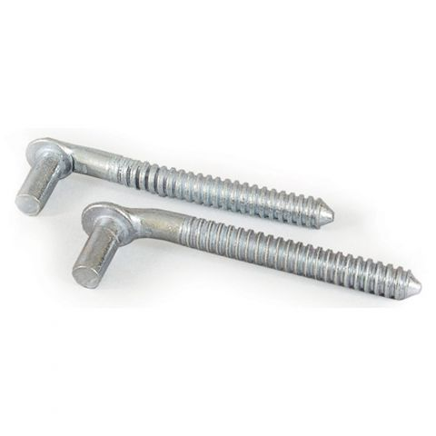 "Tarter 6"" x 5/8"" Screw-In Hinge Pin - Sold Individually"