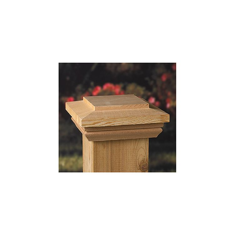 Estate Fence Supply, Vinyl, Wood, Horsecote, Denver ...