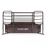 Tarter 90 Degree Alley Corner (AC90)