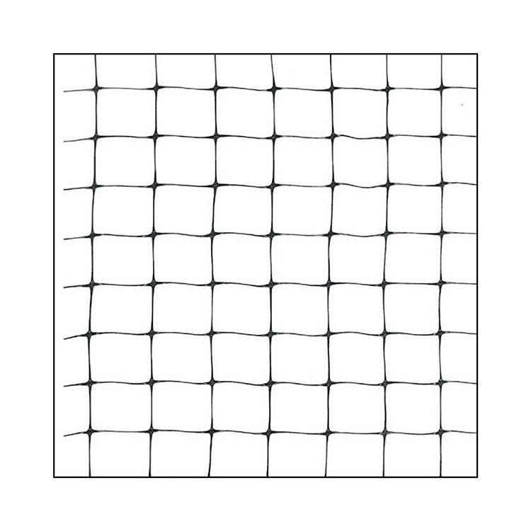 TENAX S-31 Bird Netting