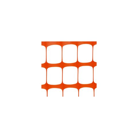 TENAX Guardian Safety Fences