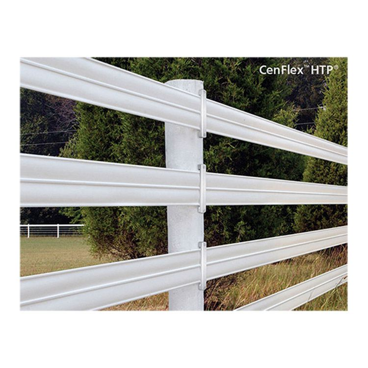 Centaur Centaur HTP Rail | Hoover Fence Co.