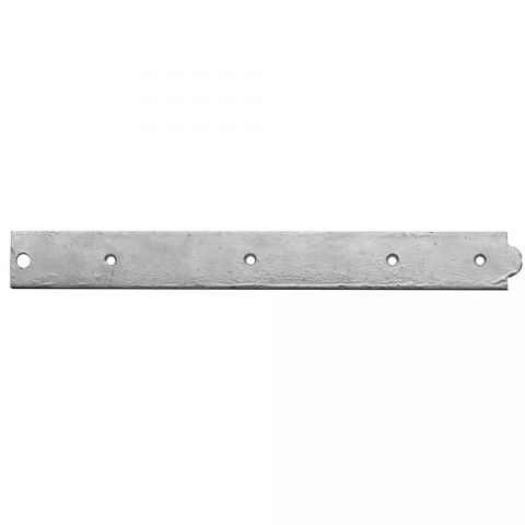 Snug Cottage Hardware Faux Hinge Fronts