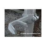 Chain Link Fence Cantilever Gate Latches (CL-CANT-GATE-LATCH)