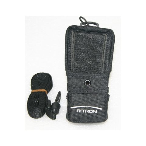 Ritron Holster for JMX-144D Portable Radio