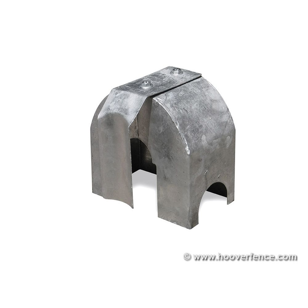 Hampden Steel Cantilever Roller Cover for Hampton Rollers