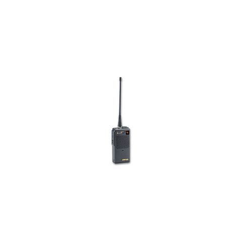 Ritron Workplace Two-Way Portable Radio