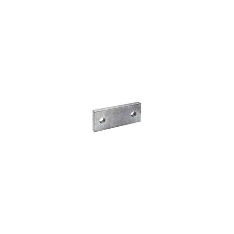 Kee Klamp Type 115 - Spacer Plate, Galvanized