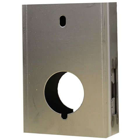 Lockey USA Gate Box for M210 Keyless Deadbolt Lock