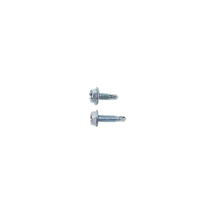 Self Drilling Tec Screws