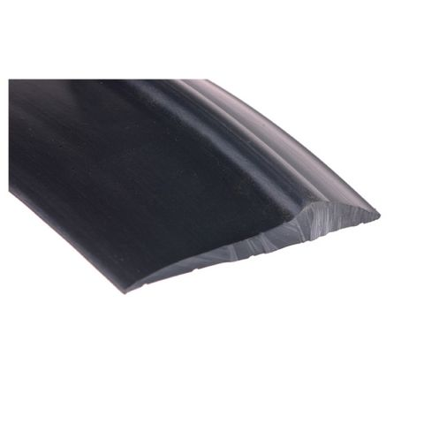 Storm Shield Garage Door Threshold - Sold per ft.