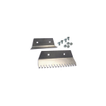 Seymour Structron Shingle Remover Blade Kit (SEY-SP16003)