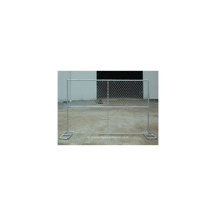 Galvanized Fence Panels Fence Panel Suppliers Fence