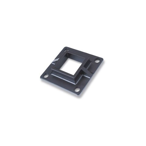 Nationwide Industries Floor Mount Bracket