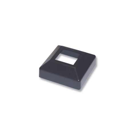 Nationwide Industries Cover Plate - Fits Floor Bracket