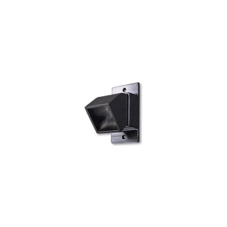 Nationwide Industries Wall Mount Bracket - Vertically Adjustable