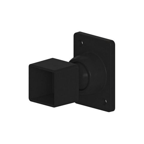 Nationwide Industries Wall Mount Bracket - Swivel