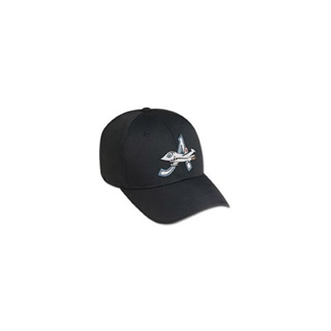 Aberdeen Ironbirds Baseball Cap