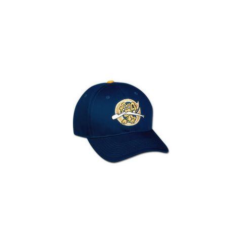 Charleston Riverdogs Baseball Cap