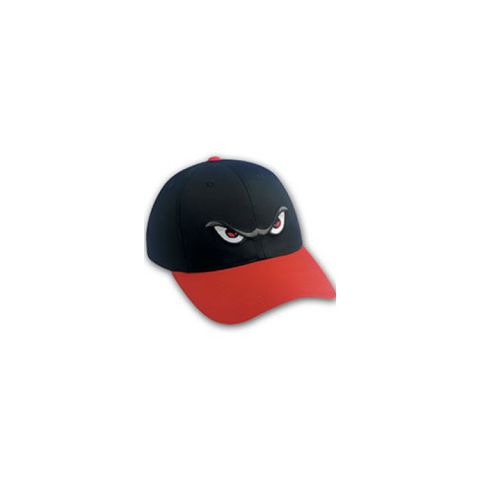 Lake Elsinore Storm Baseball Cap