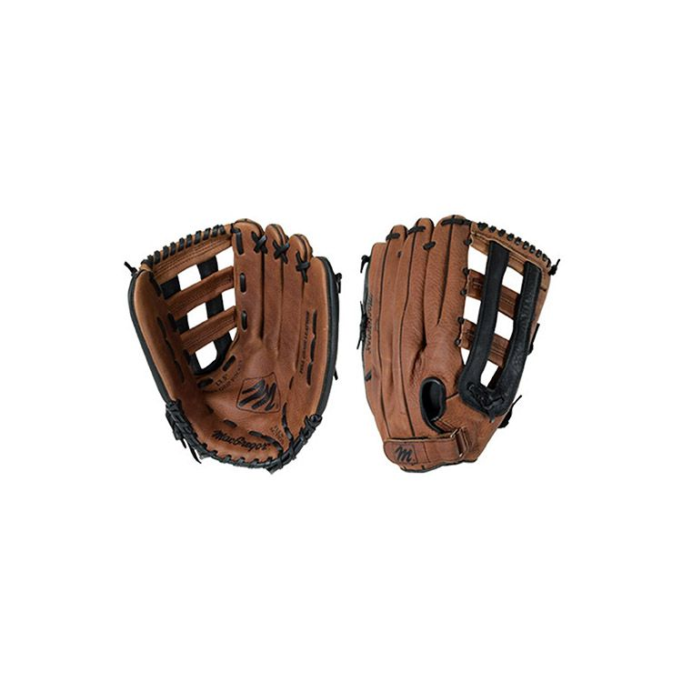 "MacGregor 13-1/2"" Softball Glove"