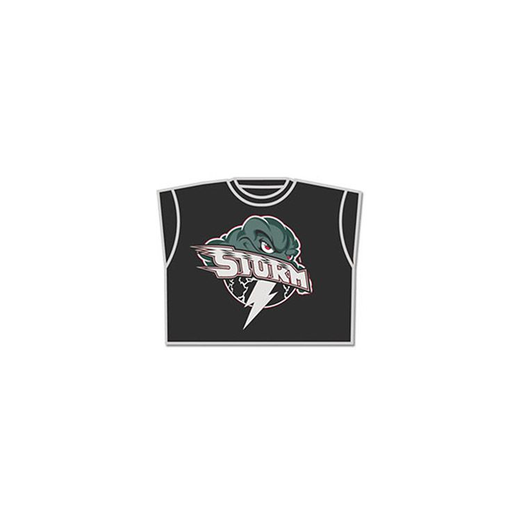 Lake Elsinore Storm T-Shirt