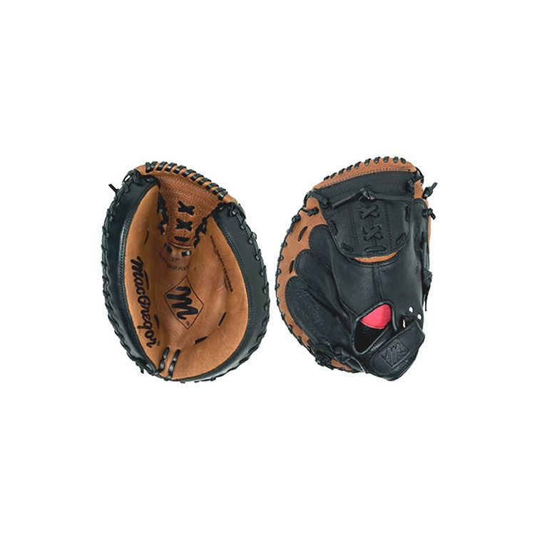 MacGregor Junior Series Catcher's Mitt