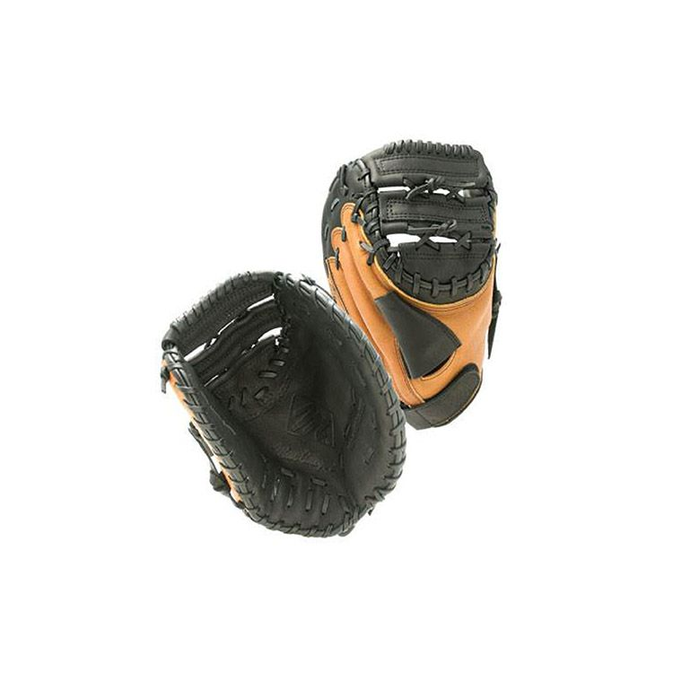 MacGregor PRO 100 First Base Mitt