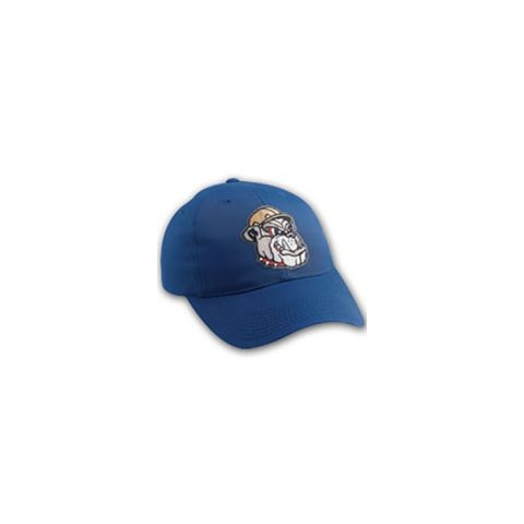 Mahoning Valley Scrappers Baseball Cap