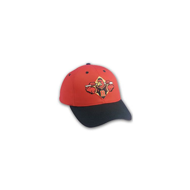 Rochester Red Wings Baseball Cap