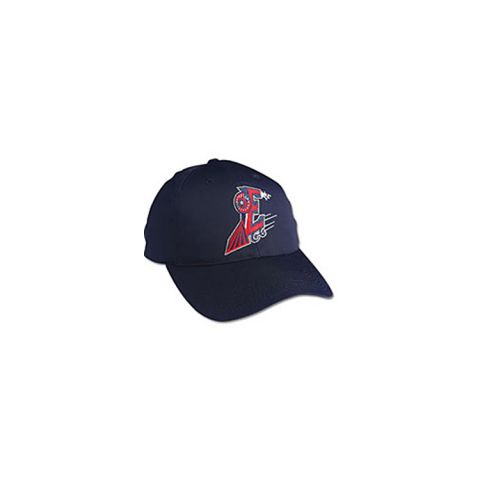 Round Rock Express Baseball Cap