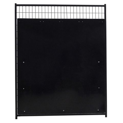 Jewett-Cameron HDPE Isolation Panel Kits