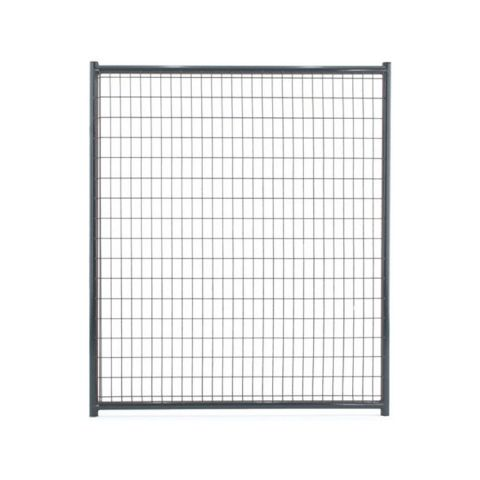 Tarter 6' High Tarter Elite Welded Wire Kennel Panels