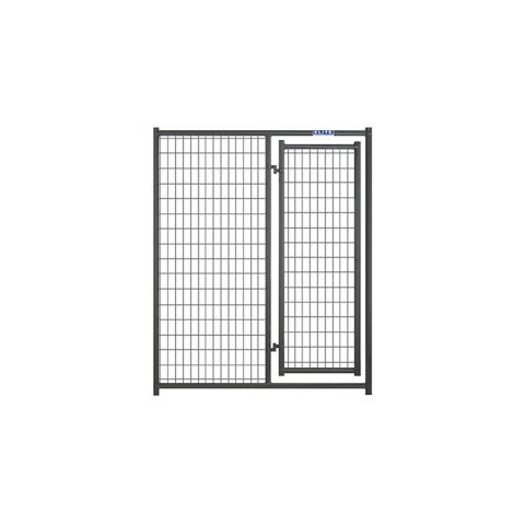 Tarter Tarter Elite Welded Wire Kennel Panels with Single Gates