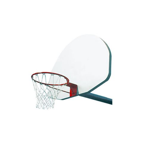 MacGregor Official Aluminum Backboard