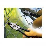 Malco Products Fencing Pliers (FENCE-PLIER)