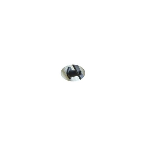 "Snug Cottage Hardware 4"" x 5/16""  Lag Bolt"