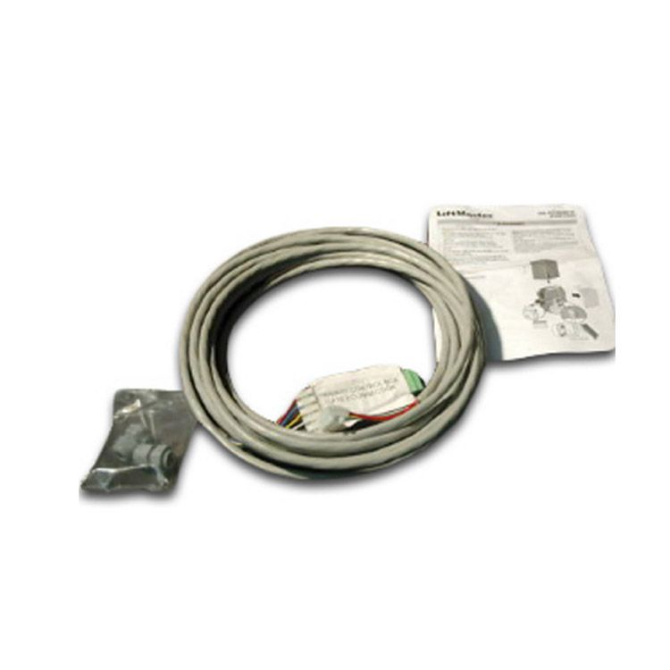 LiftMaster Dual Gate Connecting Kit (40 ft. wire)