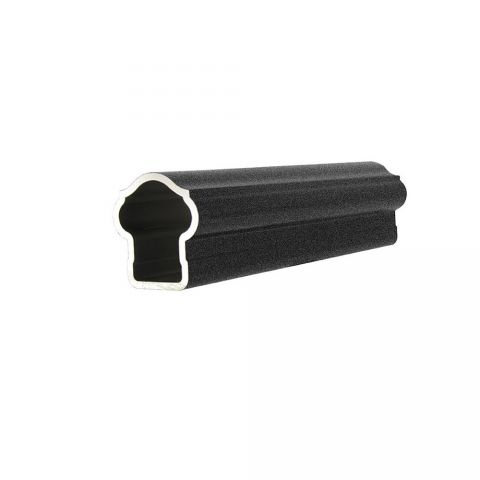 "Key-Link 2"" x 104"" Decorative Handrail - American Series"