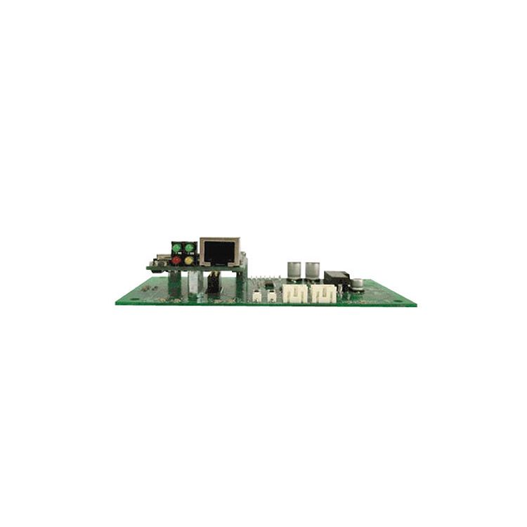 Linear SEG-M (0-296006) /Secured Ethernet Gateway Plug-In Module