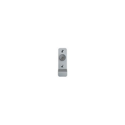 Detex 03PN Trim for Value Series V40 Rim Exit Devices - Narrow Stile