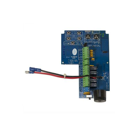 GTO Control Board Replacement for 2000XLS Series Operators