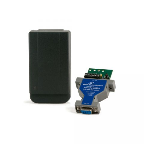 SecuraKey RS485 Converter with Power Supply