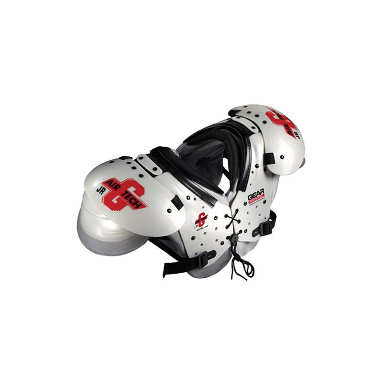 Gear Pro-Tech Air Tech Jr. Shoulder Pads
