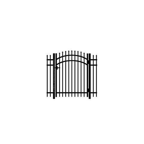 Jerith #101 Accent Gate