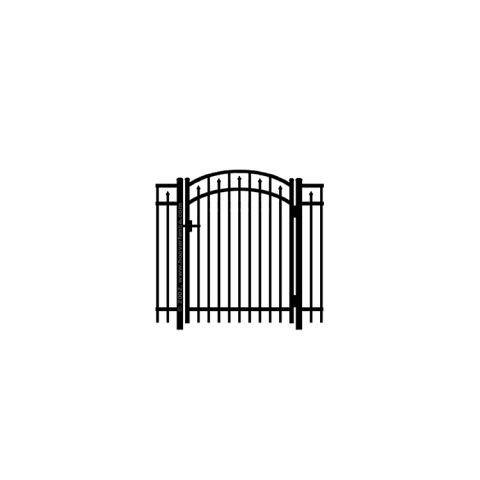 Jerith #200 Accent Gate