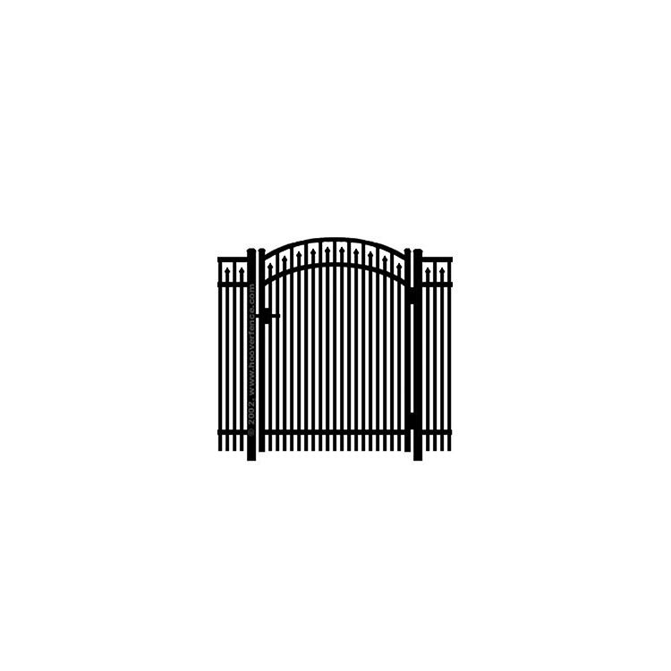 Jerith #400 Accent Gate
